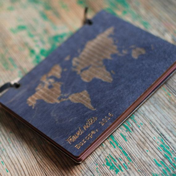 Albūmi un viesu grāmatas
